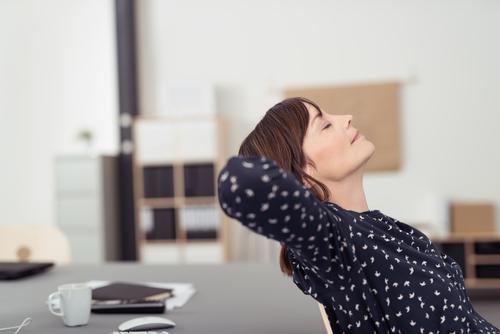 De Kwaliteit Van Je Aandacht Managen In Plaats Van Je Tijd